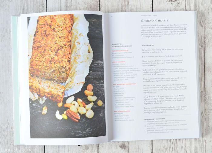 nieuwe kookboeken 5