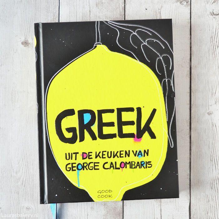 nieuwe kookboeken 6