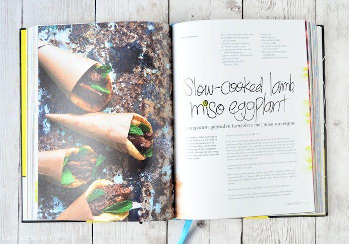 nieuwe kookboeken 7