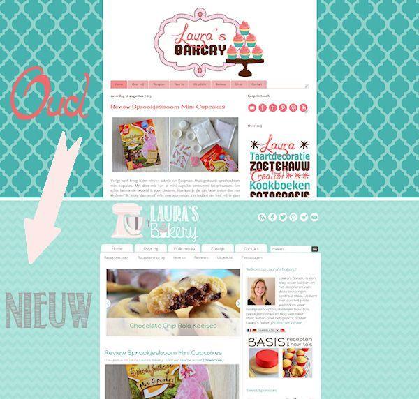 nieuwe site 1