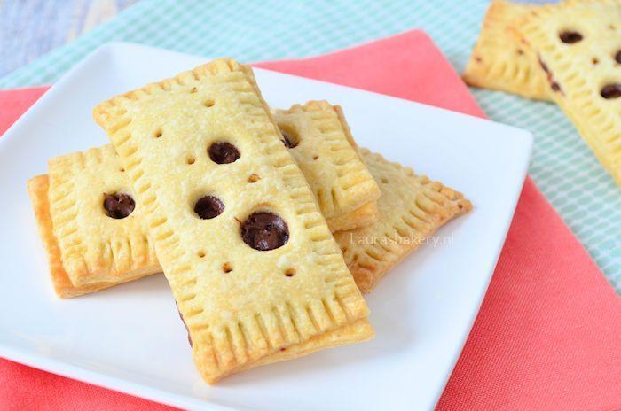 nutella pop tarts 4a