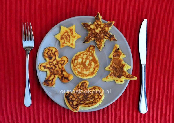 pancakes kerstfiguren 2a