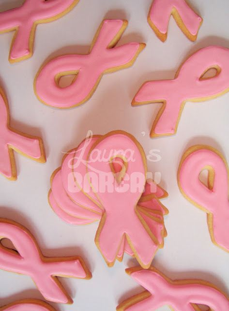 pink ribbon 3