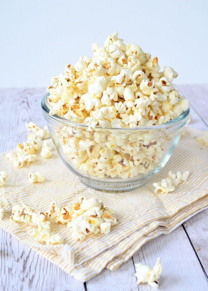 popcorn-met-rozemarijn-en-zeezout-1a