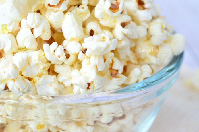 popcorn-met-rozemarijn-en-zeezout-2a