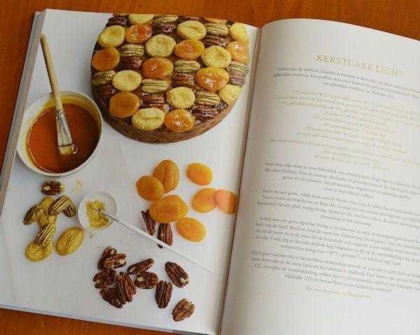review de kunst van het bakken 4