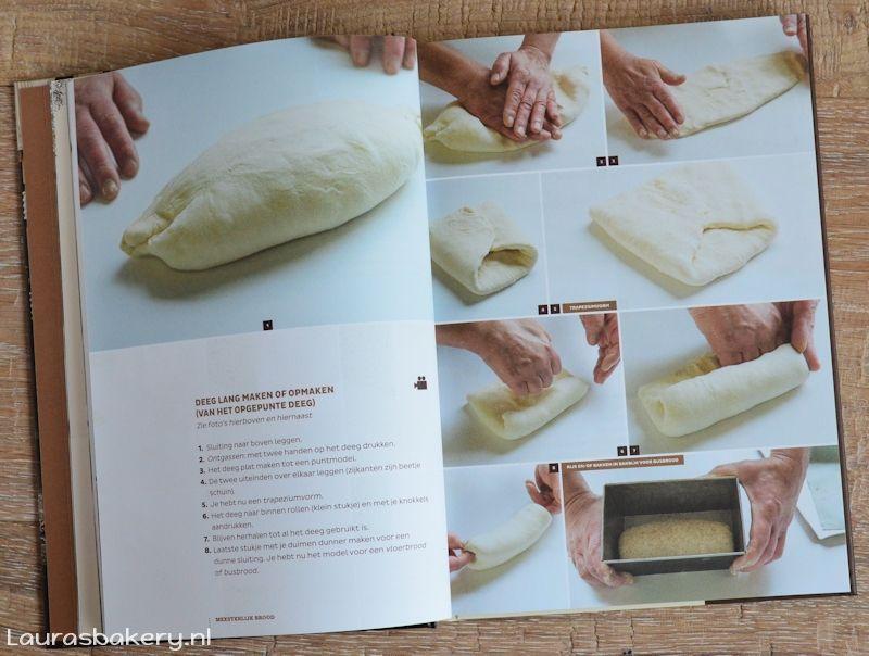 review meesterlijk brood 3