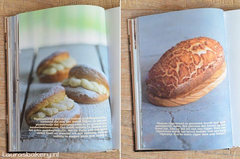 review meesterlijk brood 5