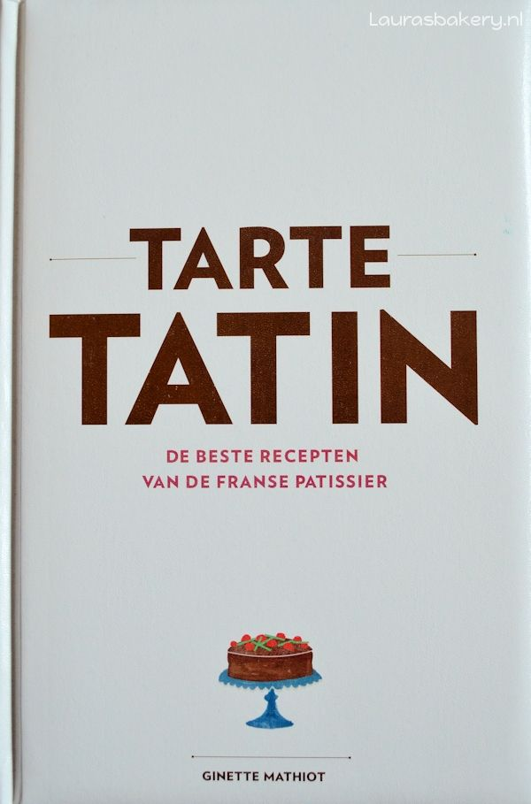 review tarte tatin 1