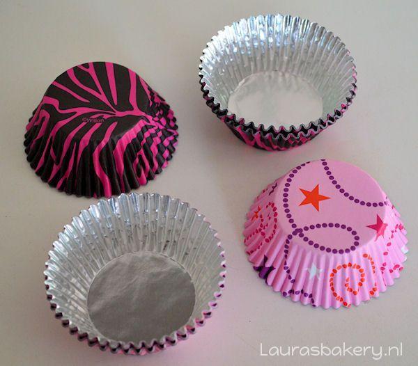 review wilton color cups 3a