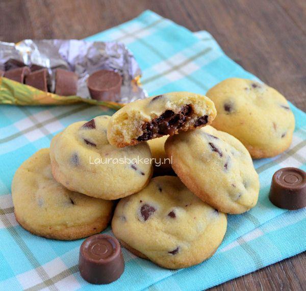 rolo koekjes 3a