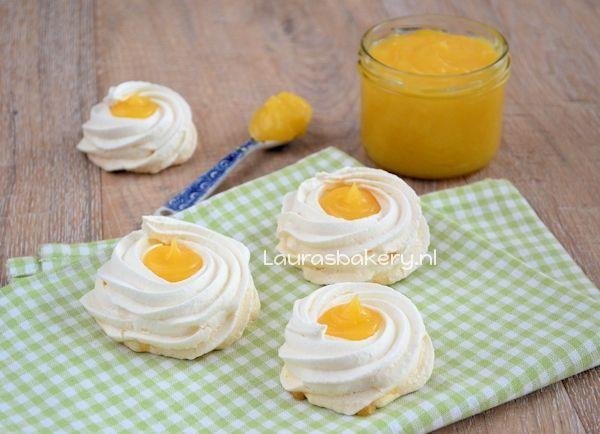 schuim lemon curd eitjes 2a