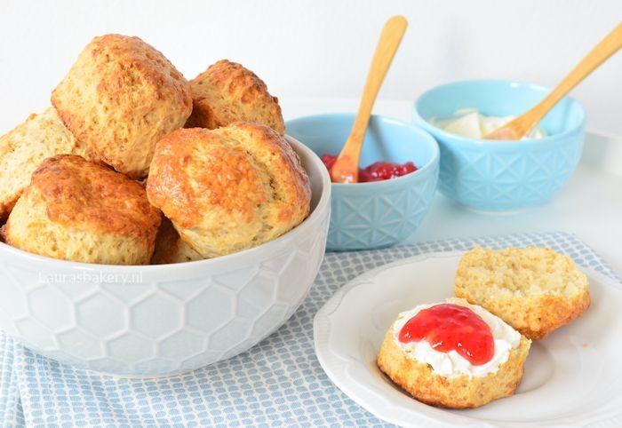 scones mix 2a