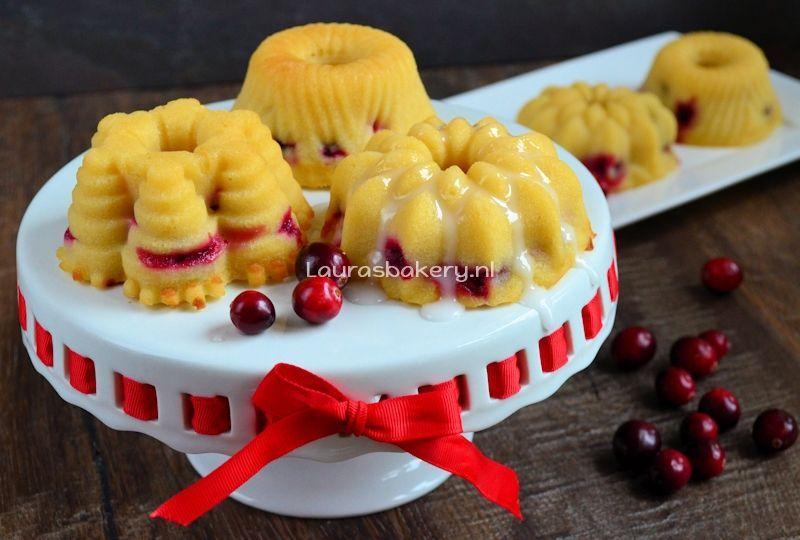 sinaasappel cranberry cakejes 2a