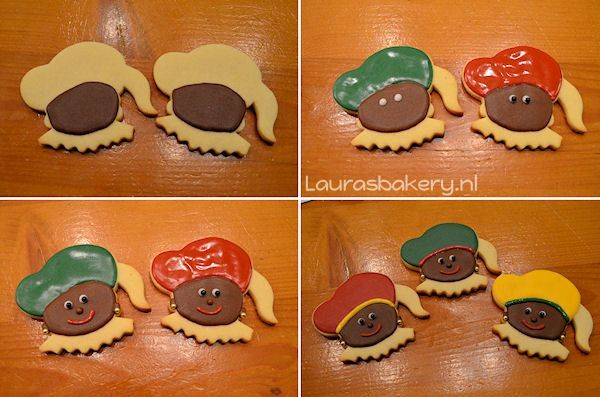 sint en piet koekjes 5a