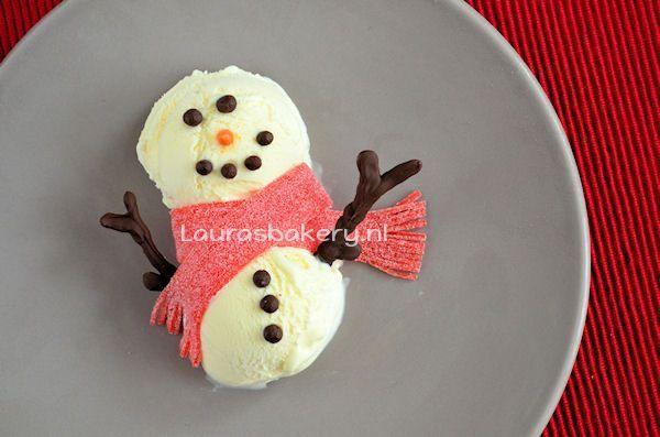 sneeuwpop ijsje 2a