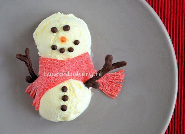 sneeuwpop ijsje 4a