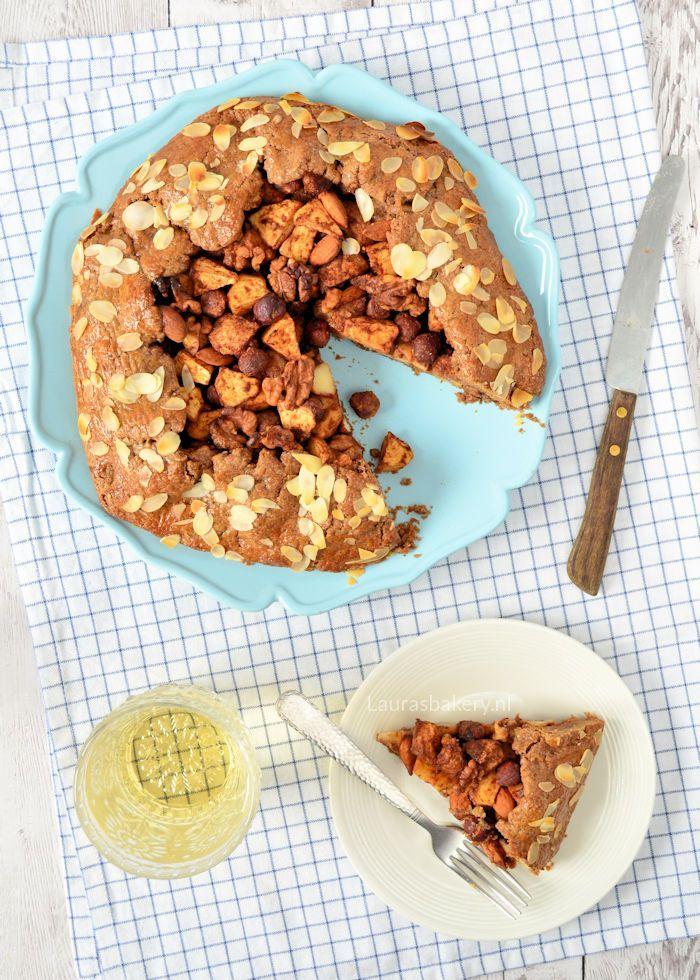 speculaas-galette-met-appel-peer-en-noten-1a