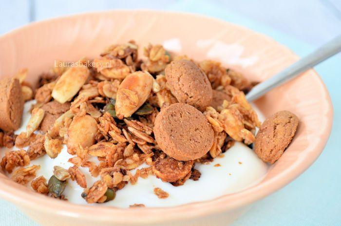 speculaas-granola-met-kruidnoten-2a