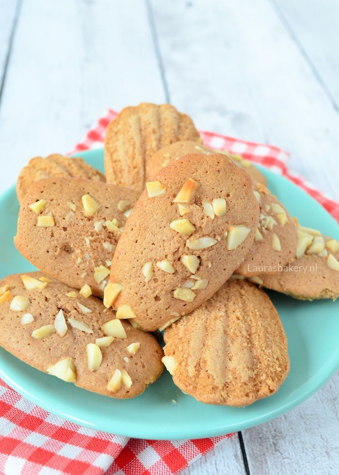 speculaas-madeleines-1a