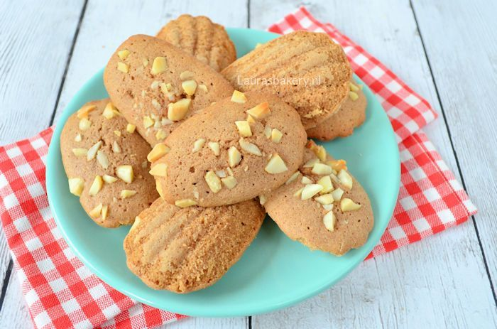 speculaas-madeleines-3a