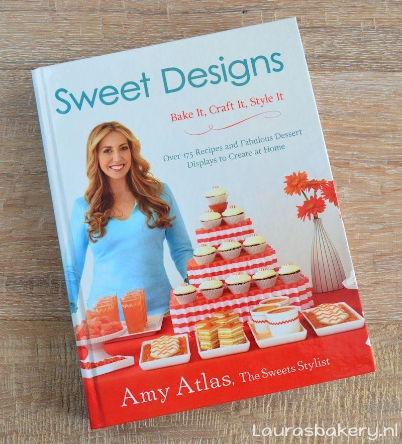 sweet designs 1