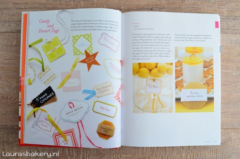 sweet designs 3