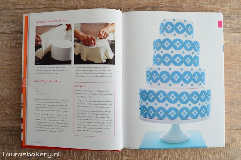 sweet designs 4