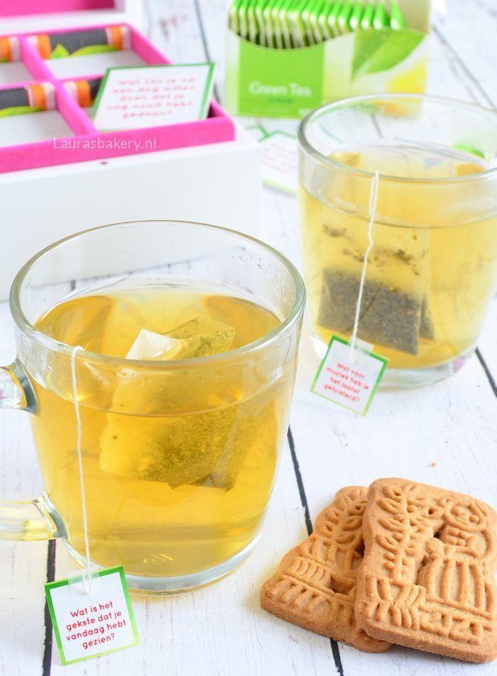 tea topics 1a