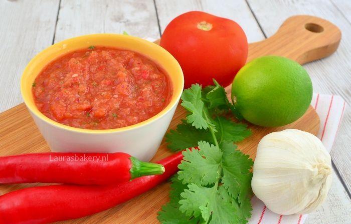 tomaten salsa saus 2a