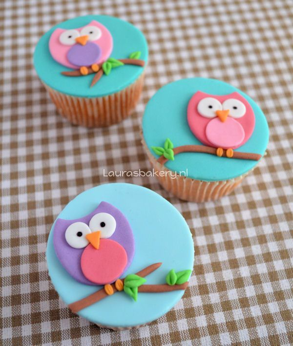 uil cupcakes 1a