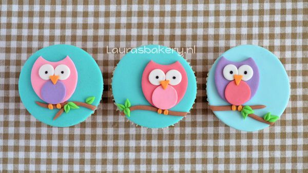 uil cupcakes 2a