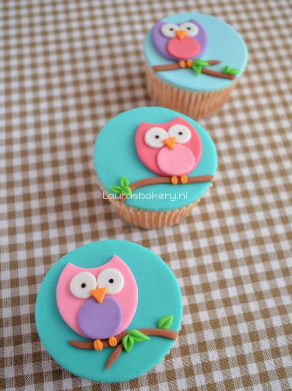 uil cupcakes 4a