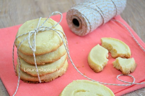 vanille shortbread koekjes 2a