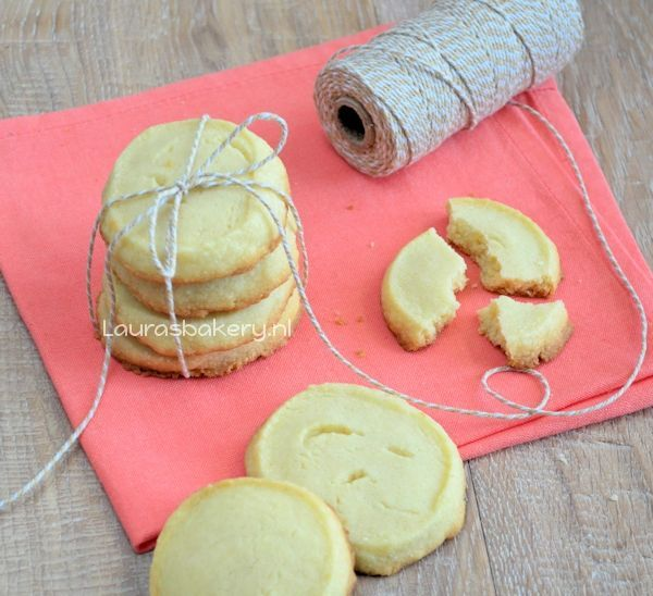 vanille shortbread koekjes 3a