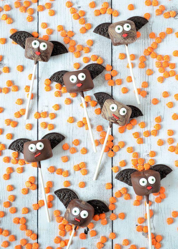 vleermuizen-marshmallow-pops-1a