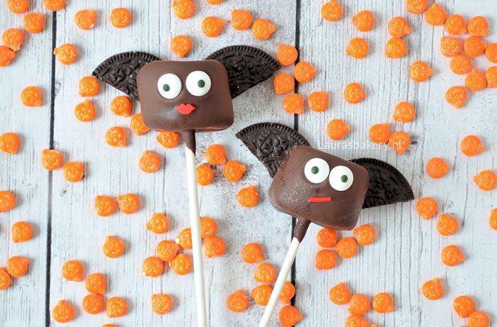 vleermuizen-marshmallow-pops-3a