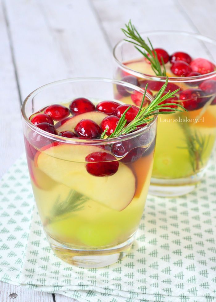 witte-kerst-sangria-1a