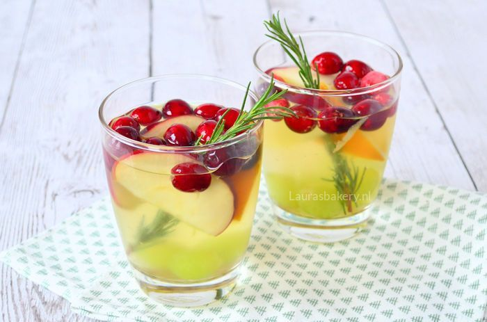 witte-kerst-sangria-2a