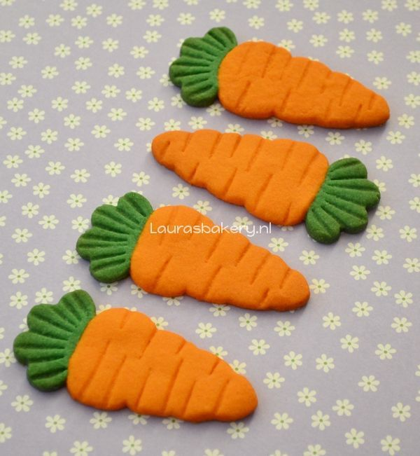 wortel koekjes 1a