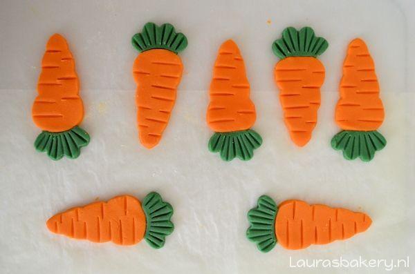 wortel koekjes 4a