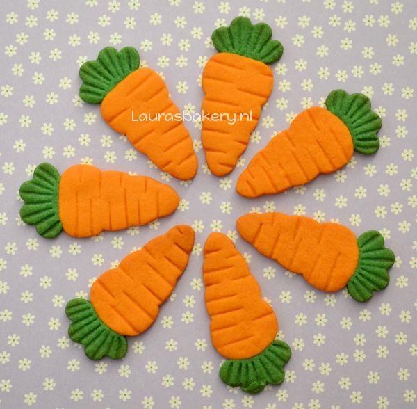 wortel koekjes 5a