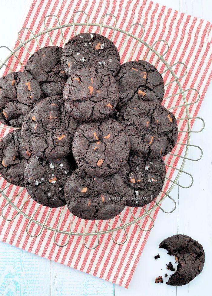 zachte-chocoladekoeken-1a