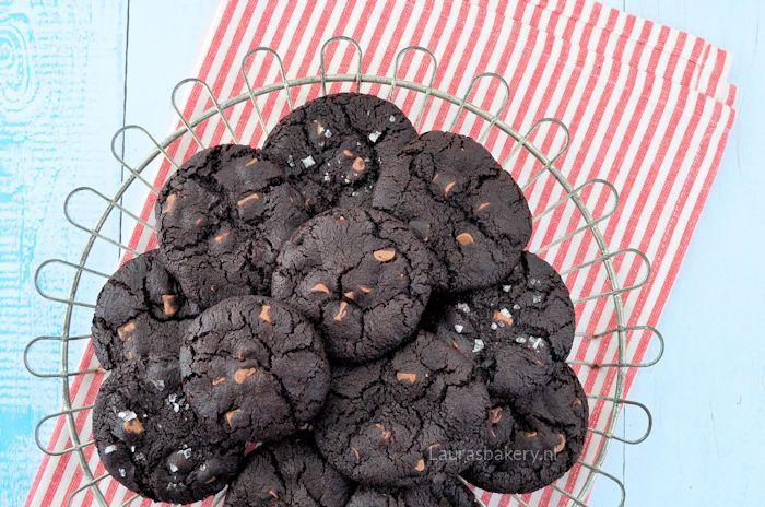 zachte-chocoladekoeken-3a