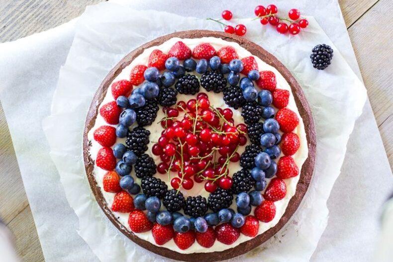 5 baktips van Mariette van Zoet Recepten