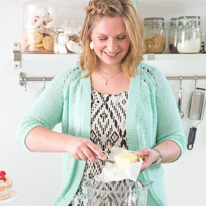 Waarom ik meer over margarine wil leren + jullie input gevraagd