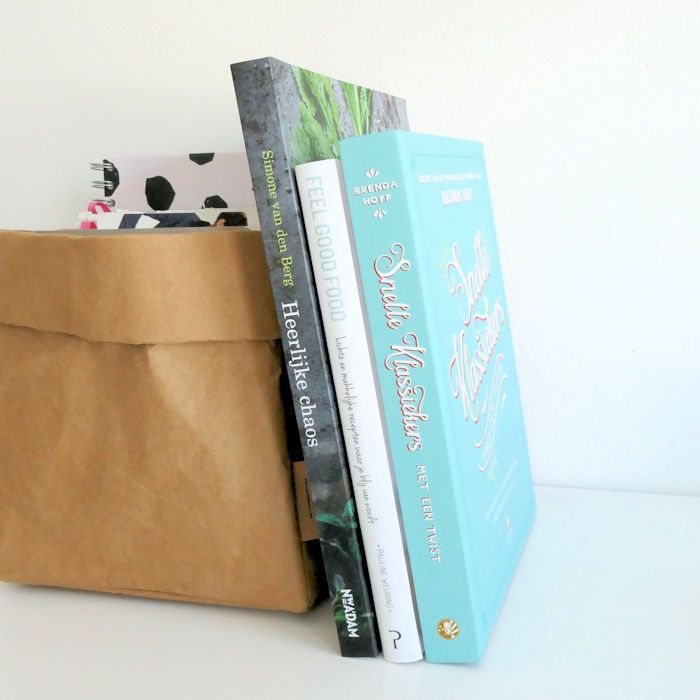 3 blogger kookboeken van dit najaar