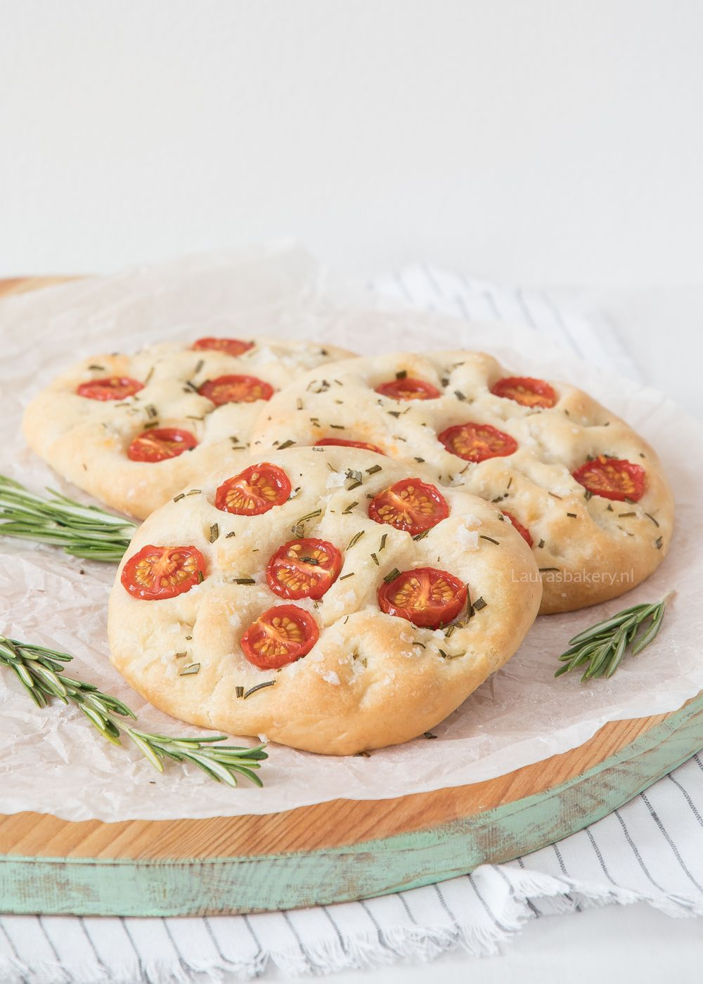 14 heerlijke Italiaanse recepten
