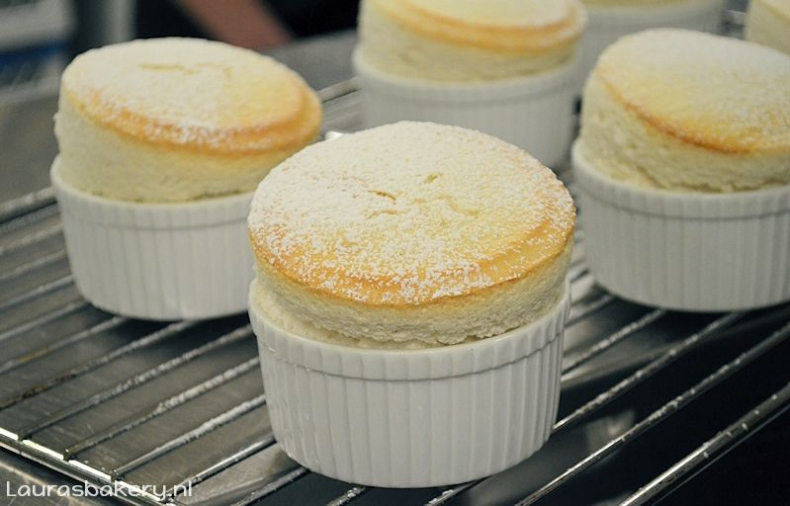Een dagje in: Culinair Leeuwarden