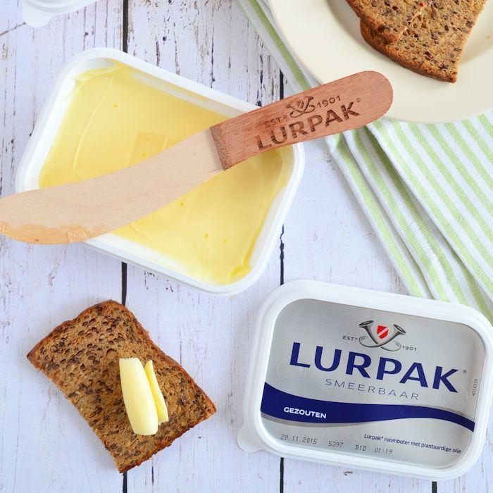 Hoe wordt boter nu eigenlijk gemaakt + smaaktest